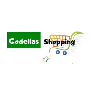 Godellas Shopping